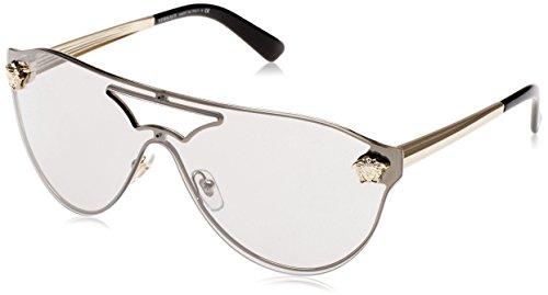 f88c0119773 Versace 0VE2161 10026G 0 Montures de lunettes Or (Oro)
