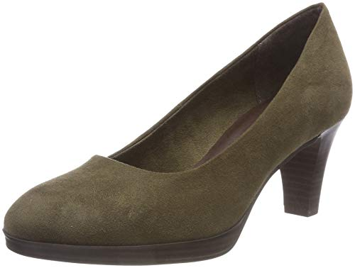 MARCO TOZZI Damen 2-2-22413-21 725 Pumps