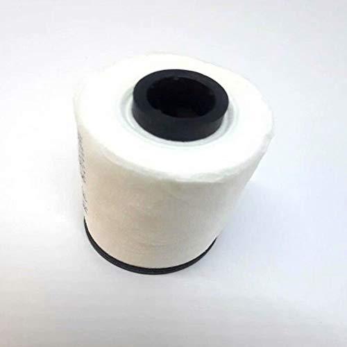 Cambio automatico filtro olio 0AM325433E per Au