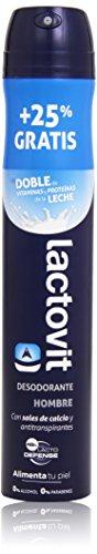Heno De Pravia Deodorante - 200 ml