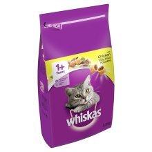 mars-whiskas-cat-1-completa-en-seco-con-el-paquete-de-38-kg-38-kg-de-pollo-de-1