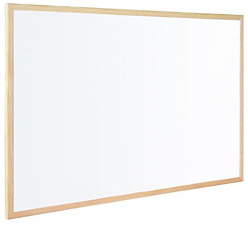 bi-office-economique-mm03001010-tableau-a-memo-effacable-a-sec-magnetique-600-x-400-mm-blanc