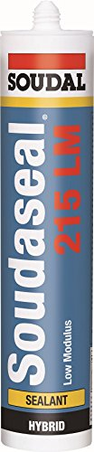 soudal-soudaseal-215-lm-dichtmasse-83105022-290-ml