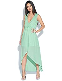 Amazon.co.uk  Vestry Online Ltd - Dresses   Women  Clothing 08ffd5fd1