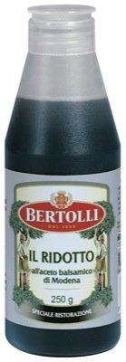 bertolli-balsamico-reduziert-250-ml