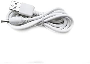 HUION Charging Cable for P80 and PC33