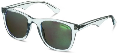 carrera-6000-l-rectangular-sunglasses