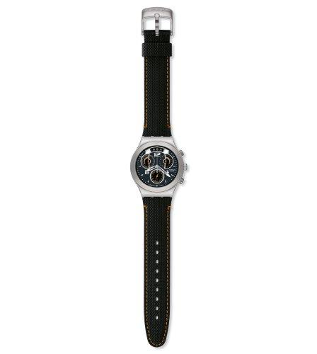 310f283iiZL - SYCS514 watch