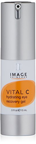 Image Vital C Hydrating Eye Recovery Gel 15ml