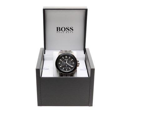 Boss Man hb1513340