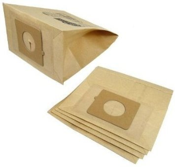 tesco-vcbd1411-vacuum-cleaner-dust-bag-sp105pp