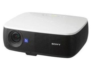 Top Sony VPL EX3 – LCD projector – 2000 ANSI lumens – XGA (1024 x 768) – 4:3… Online