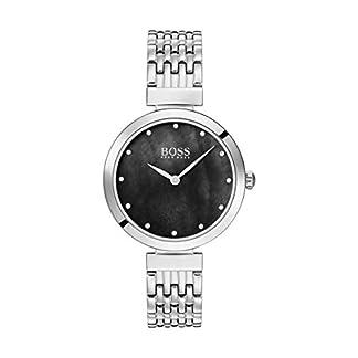 Hugo Boss Reloj de Pulsera 1502478