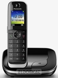 Panasonic Telefono Fisso