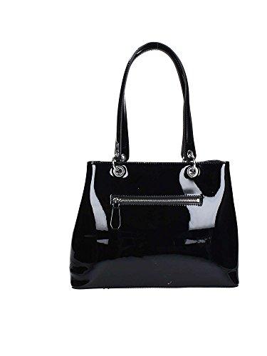 Guess PT669136 Shopper Donna Nero