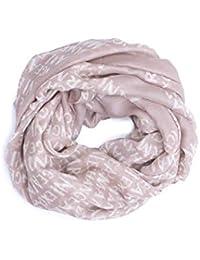 49883e3dc4ad Amazon.fr   echarpe armani - Echarpes   Echarpes et foulards   Vêtements