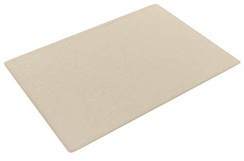 Designer Teppich Modern Cambridg...