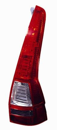507504-faro-fanale-posteriore-dx-honda-crv-2006-12-2010-01