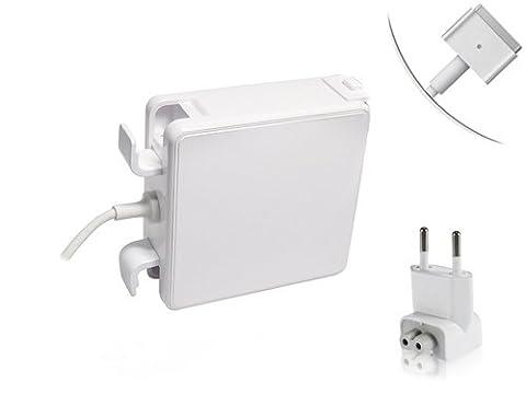 Apple Macbook 13 - 85W Lavolta Chargeur Notebook Adaptateur pour Apple