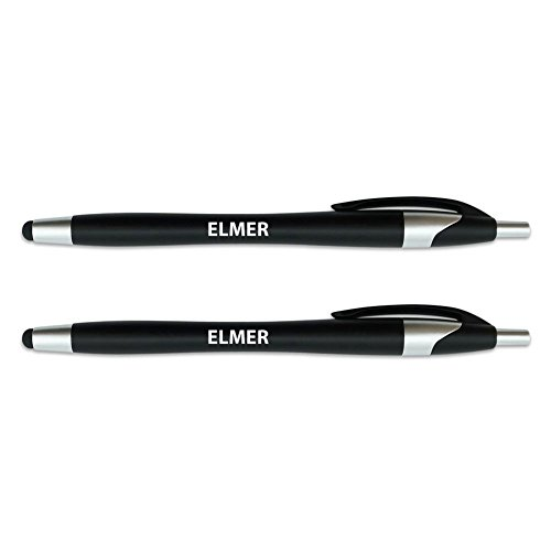 elmer-stylus-with-retractable-black-ink-ball-point-pen-2-in-1-combo-works-on-any-touch-screen-device