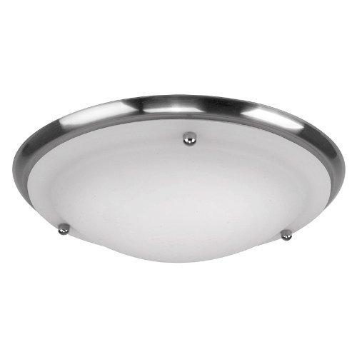 Modern-IP44-Glass-Flush-Bathroom-Ceiling-Light