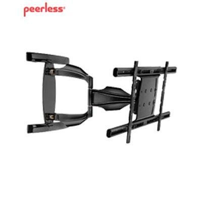 Peerless Articulating Arm (Peerless SA761PU - PEERLESS SmartMount Universal Articulating Arm Wall Mount for 40 INCH - 75 INCH Flat Panel Screens)