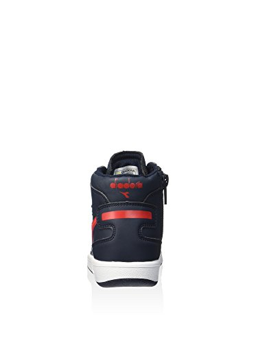 Diadora , Sneakers Basses garçon C0522 BLU