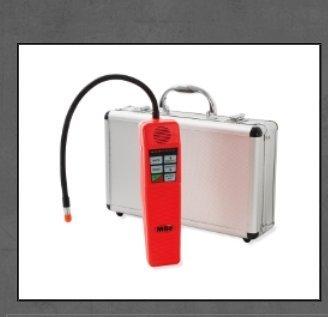 cercafughe-rilevatore-fughe-gas-refrigerante-higt-grade-pro-mgf-932299