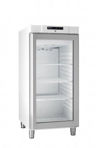 GRAM Umluft-Kühlschrank COMPACT KG 310 LG L1 4W