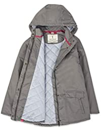 9829cd216 LightHouse Iona Womens Waterpoof Coat