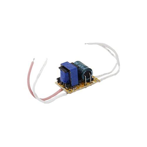 ac-85-265v-1-x-3w-potere-fonte-di-corrente-costante-driver-principale