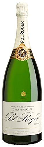pol-roger-non-vintage-magnum-champagne-in-gift-pack-150-cl