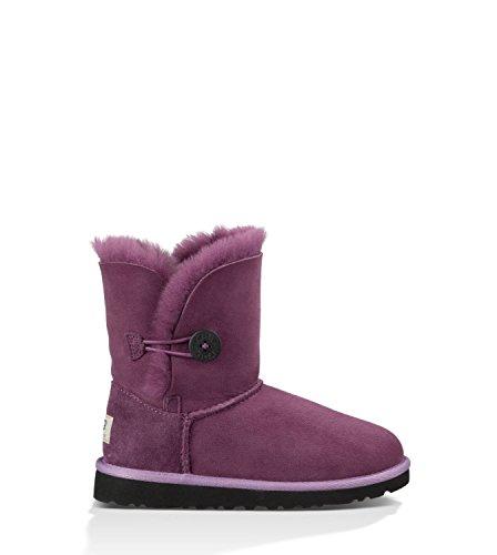 Preisvergleich Produktbild UGG Australia,  Damen Stiefel & Stiefeletten violett Aster