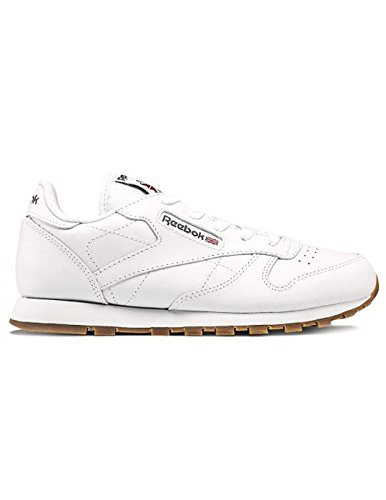 reebok-classic-leather-junior-blanca-con-suela-caramelo