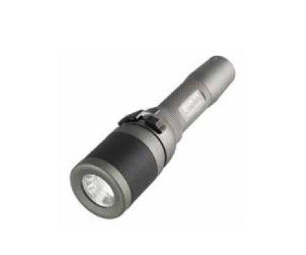 MARES - EOS 3rz Tauchlampe