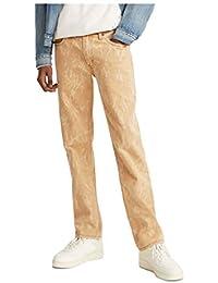 Levi's 511 - Jeans