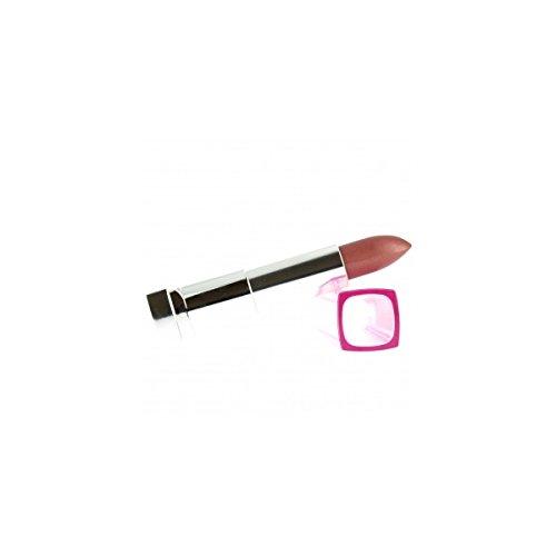 GEMEY MAYBELINE - Rouge à lèvres - Color Sensational Water Shine - 330 Sugar Plum