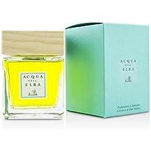 Acqua Dell'Elba Home Fragrance Diffuser - Limonaia Di Sant Andrea 200ml