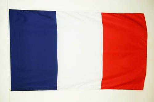 AZ FLAG 1
