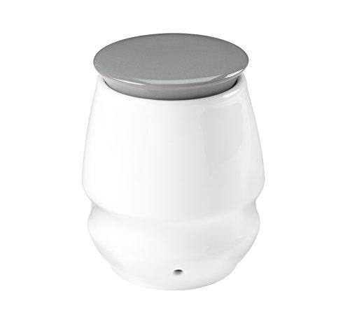 cole-mason-ch106669-conservateur-ail-cramique-blanc-11-x-11-x-145-cm