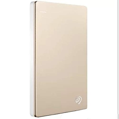 Disque dur externe portable USB 3.0 1 To 2 To 4 To 2,5""