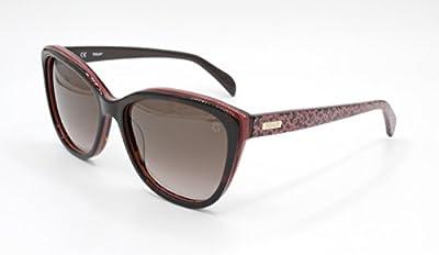 Gafas de sol Tous modelo STO947 color 0AHL