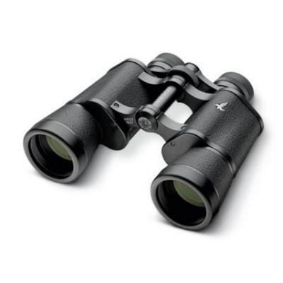 7 x 42 Habicht binocular Swarovski