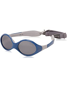 Julbo Looping 3 Sp4 Sonnenbrille