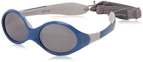 Julbo Looping 3 Sp4 Sonnenbrille Small blau/grau