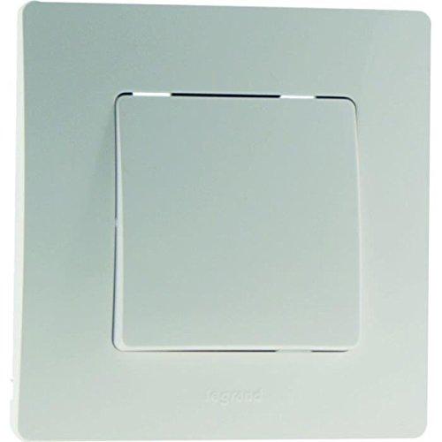 legrand-leg96500-niloe-interruptor-basculante-completo