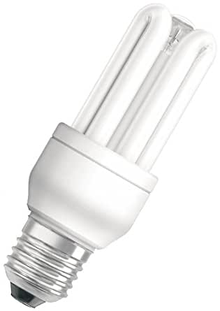 OSRAM - Ampoule DULED Stick 12W E27