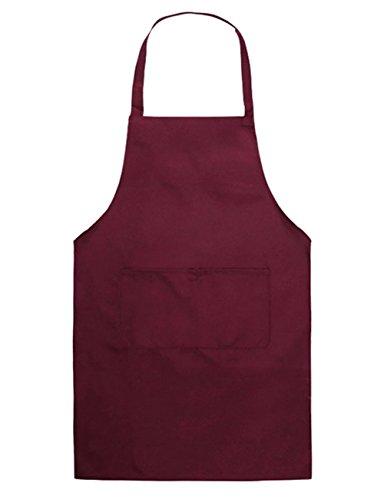 Kinder Kochsch/ürze Mir egal ich koch das jetzt so Shirtracer Kleine K/öche /& B/äcker