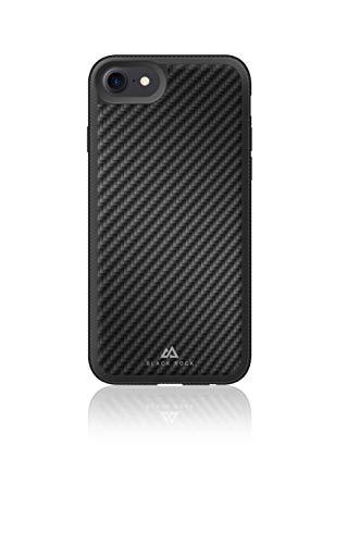 Black Rock Handy für iPhone 7/6S/6