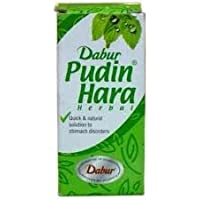 Dabur Pudin Hara 10 Ml preisvergleich bei billige-tabletten.eu